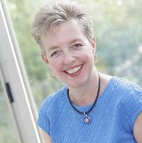 Dr. Amy Narishkin