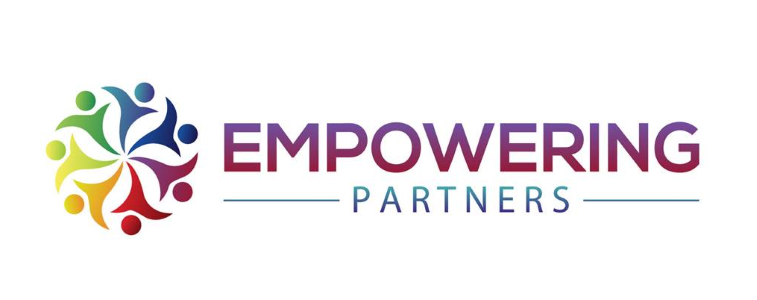 Empowering Partners