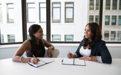 A Hire Power: How to Really Get to Know a Candidate